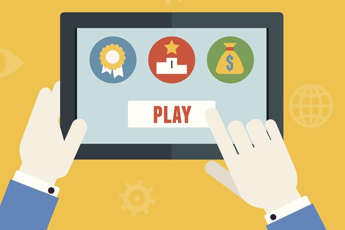 gamification-customer-loyalty5-100714779-large.3x2